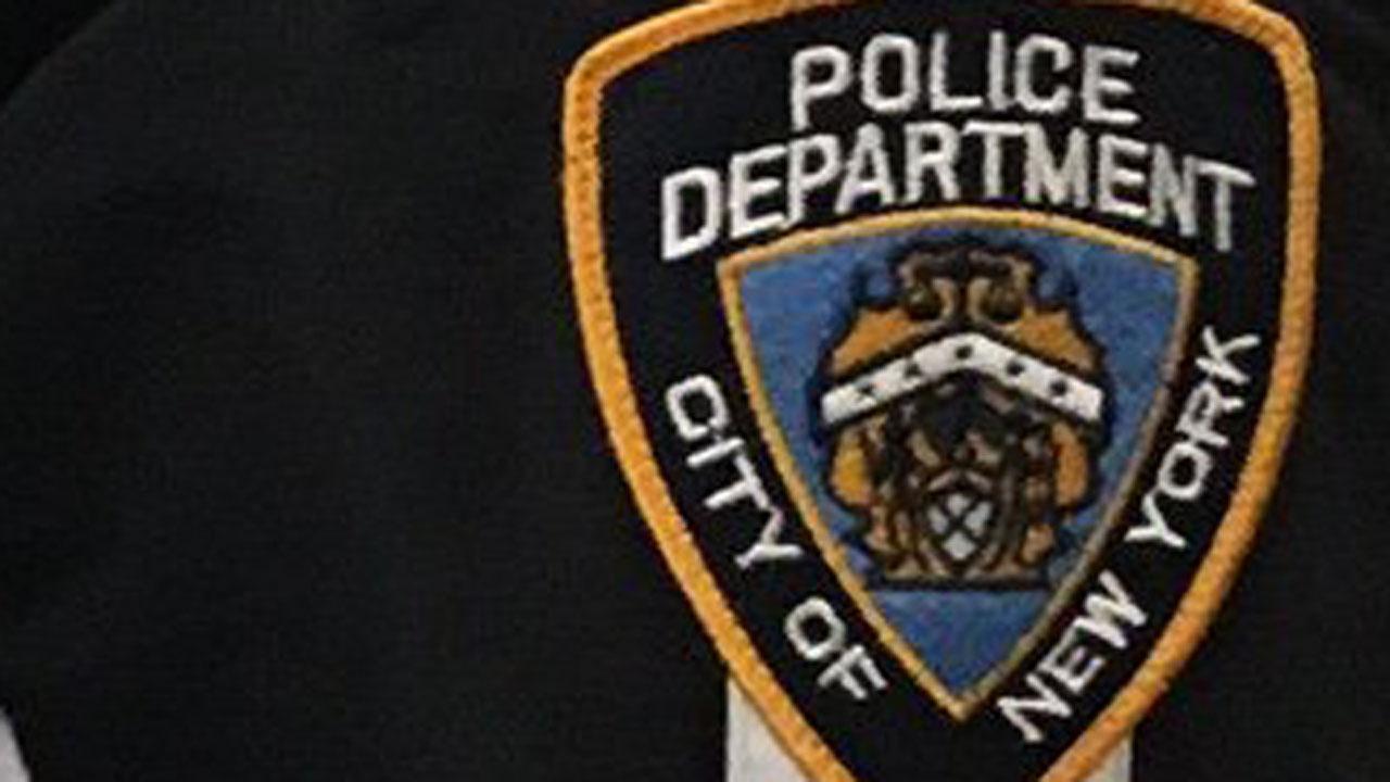 NYPD_1489275853691-159532-159532.jpg37644981