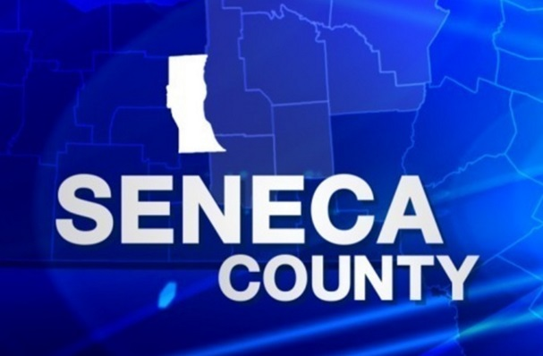 Seneca County-118809342