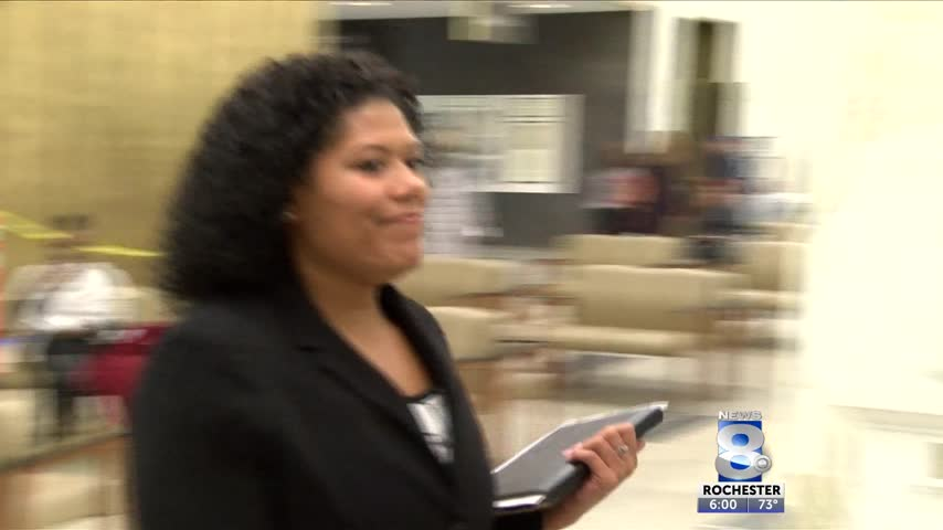 Astacio-s legal team asks to end probation_70769468