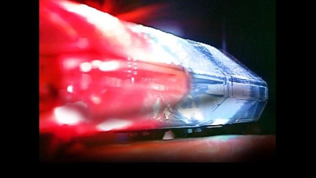 UPDATE: Waterloo man dies from injuries suffered in motorcycle crash