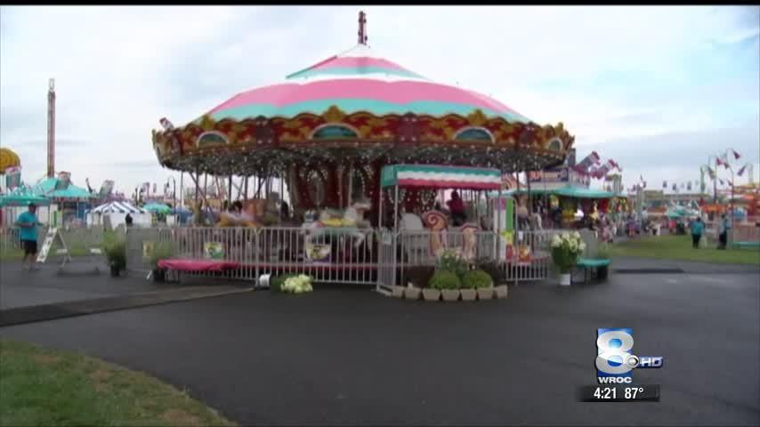 Great New York State Fair kicks off_97090553-159532