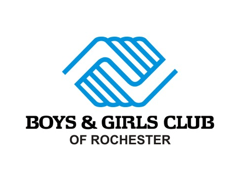 BOYS AND GIRLS CLUB OF ROCHESTER_1522534473263.png.jpg