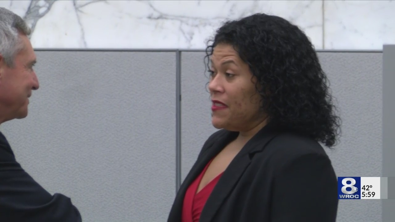 Judge_Astacio_arrested_for_attempted_gun_0_20180410220511