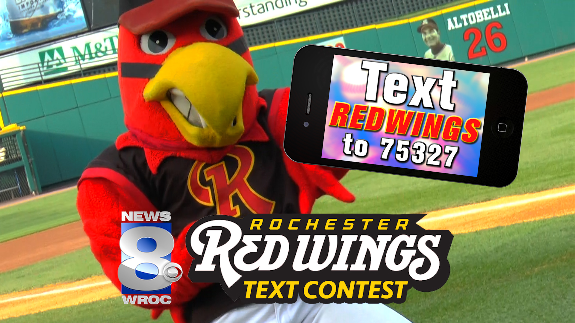 Red Wings Text To Win.00_01_58_12.Still002_1524679198698.jpg.jpg