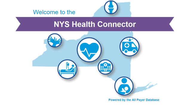 nyshealthconnector_1526490652133_42771491_ver1.0_640_360_1526501337512_42787541_ver1.0_640_360_1526552576370.png