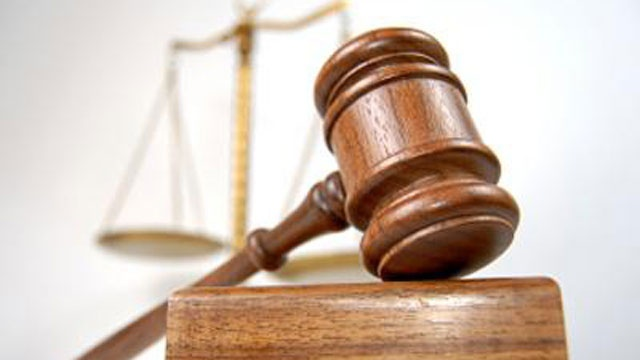 Court generic, gavel_2358165292095174-159532
