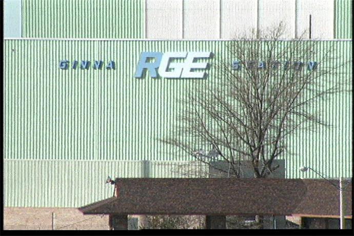 Ginna Nuclear Power Plant Temporarily Shut Down_2043647018210904614