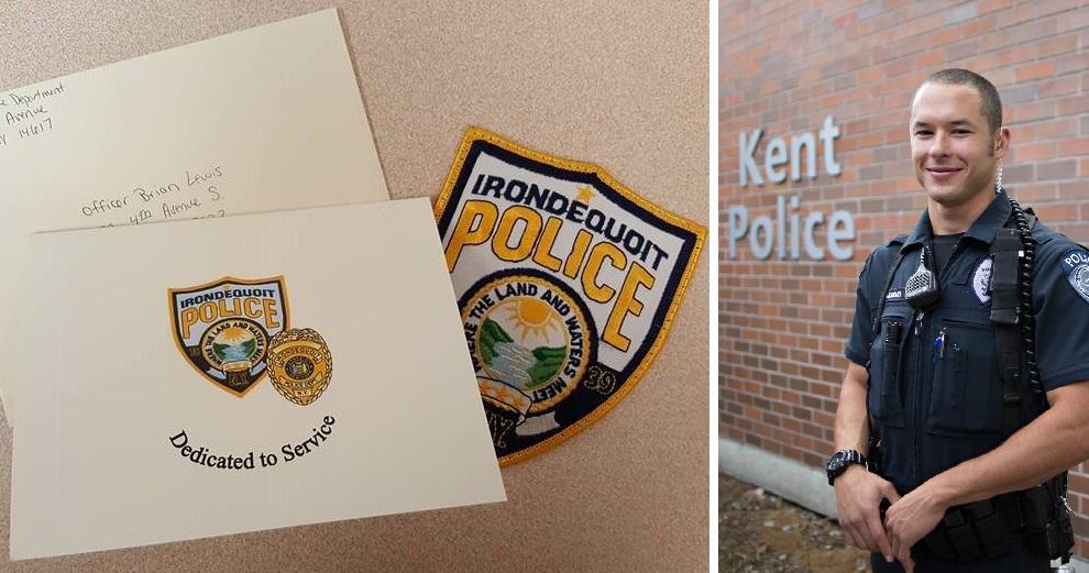 irondequoit police patch_1532627005944.jpg.jpg