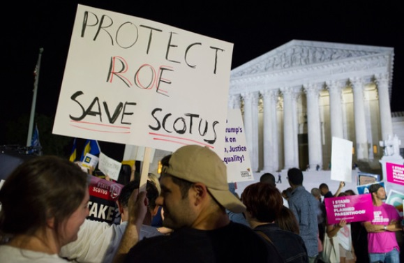 For Abortion Rights Story_1533200275183.jpg.jpg
