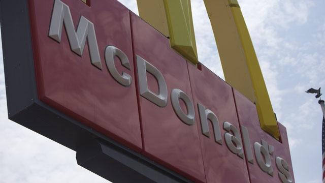 McDonald's sign_3086497241472275-159532