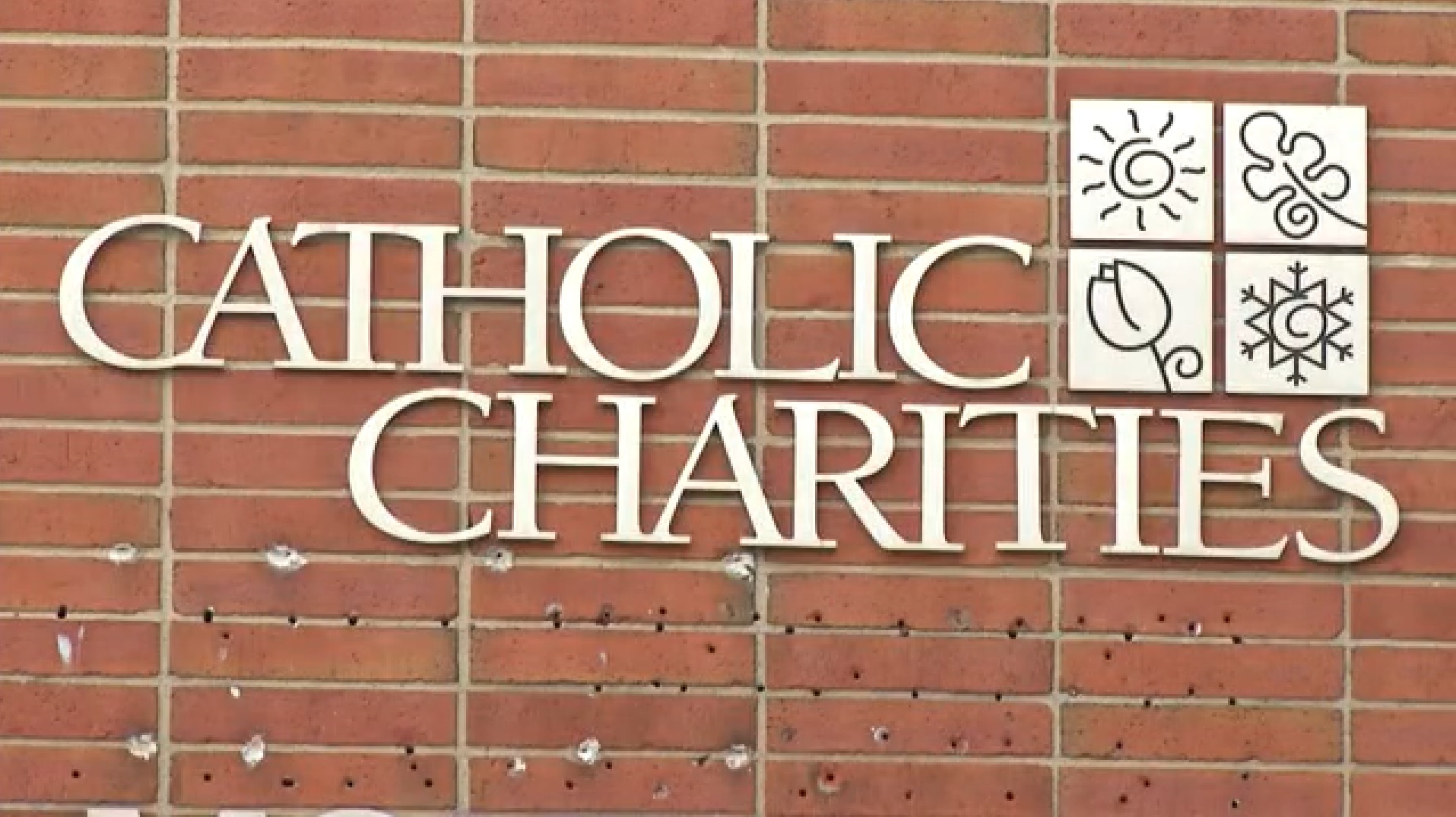 catholic charities_1535138574523.jpg.jpg