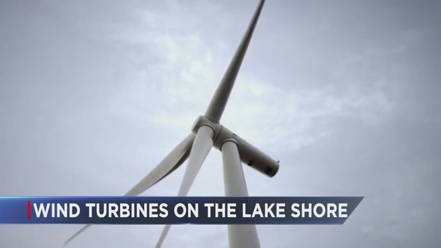 Wind_turbine_proposal