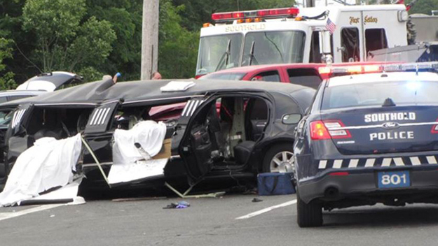 limo crash pic_1538959503376.jpg.jpg