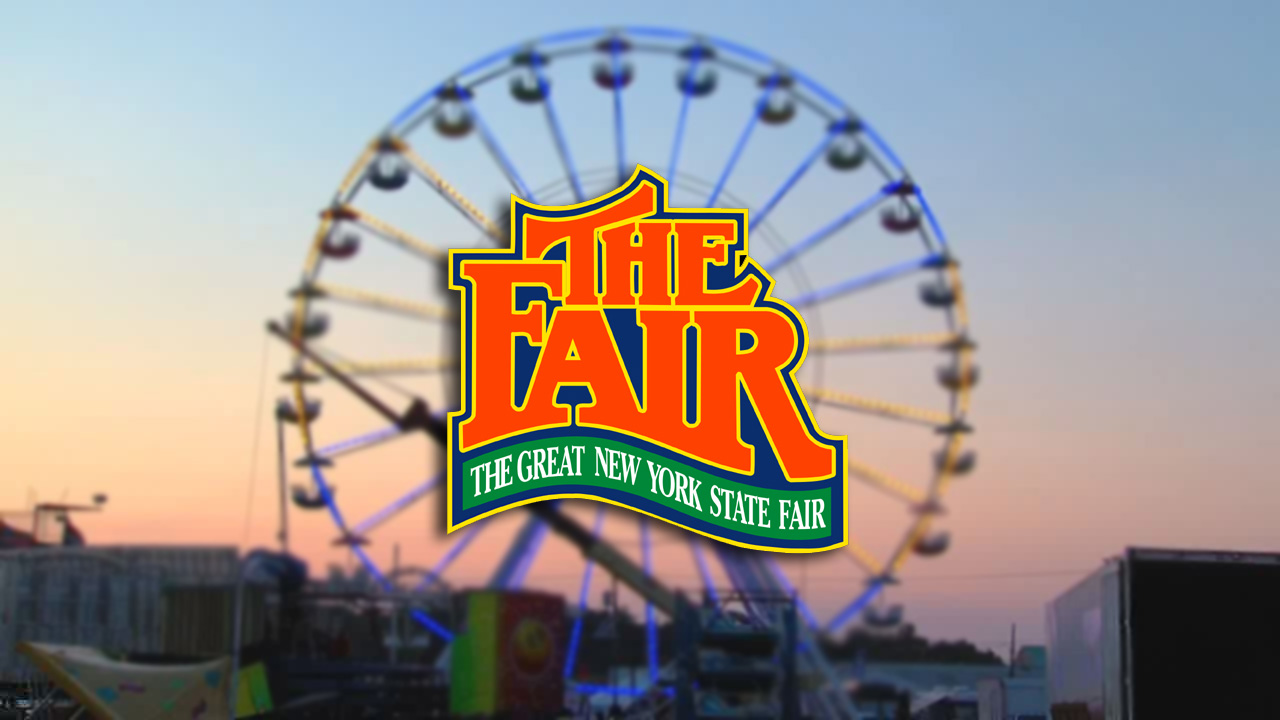 NYS fairground ferris wheel WITH LOGO_1542919434168.jpg-118809342.jpg