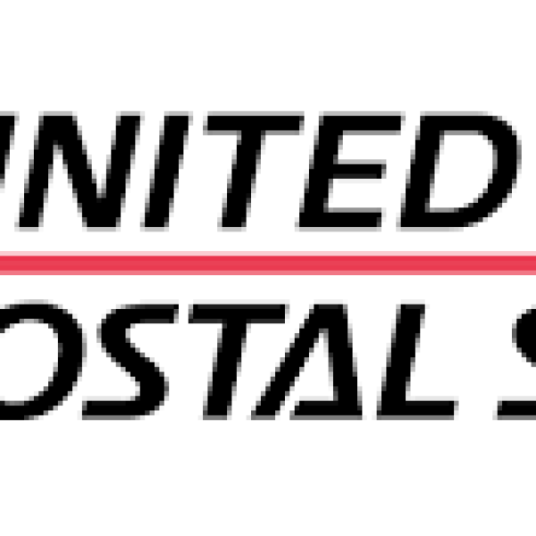 usps_1506354560957.png