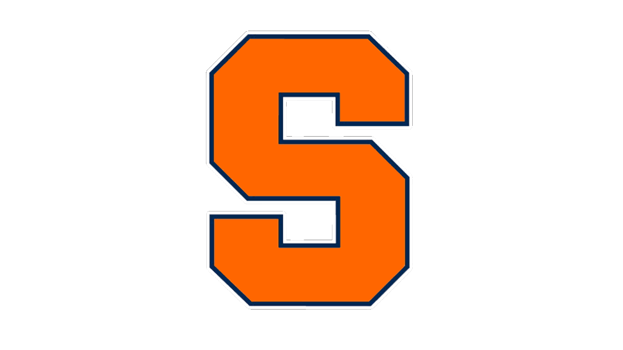 Syracuse Orange Logo_1543729382622.png-118809342.jpg