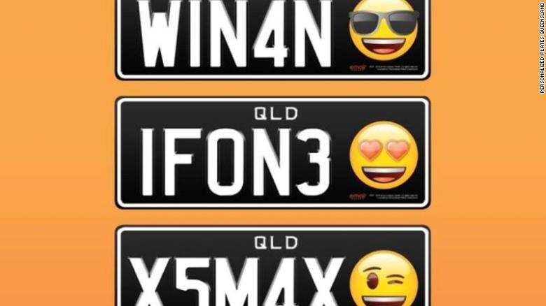 Emojis on license plates_1550583803293.jpg.jpg