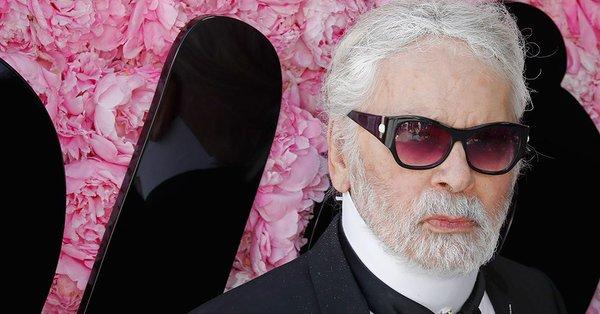 Karl Lagerfeld_1550580577431.jpg.jpg