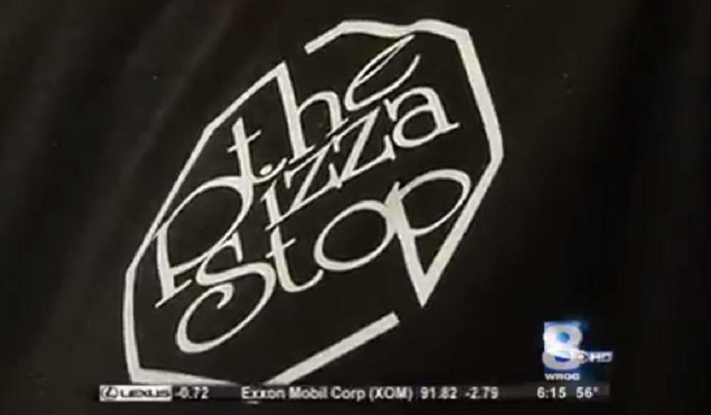 pizza stop logo_1550681333183.jpg.jpg