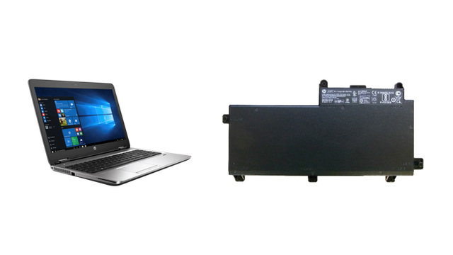 HP Recall battery_1552479251642.jpg_77161303_ver1.0_640_360_1552501971955.jpg.jpg