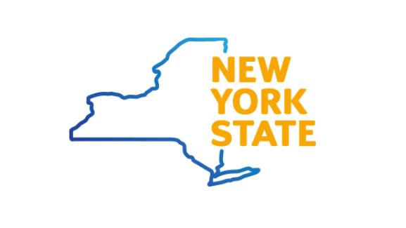NEW YORK LOGO_1552645746254.png.jpg