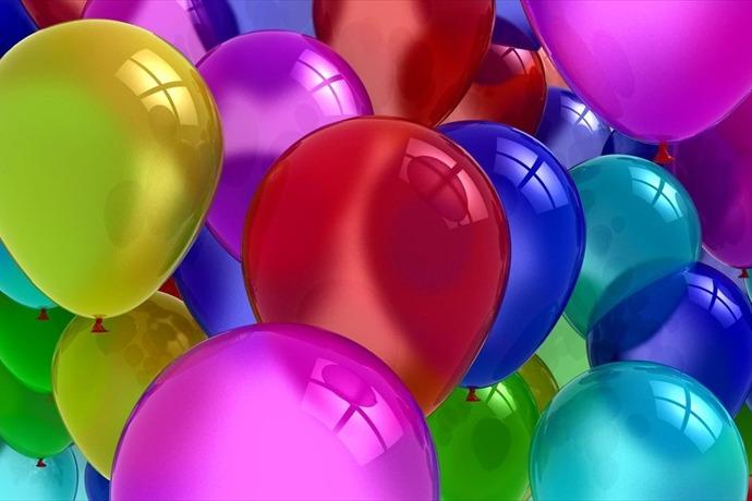 Balloons_-6051023777399684310
