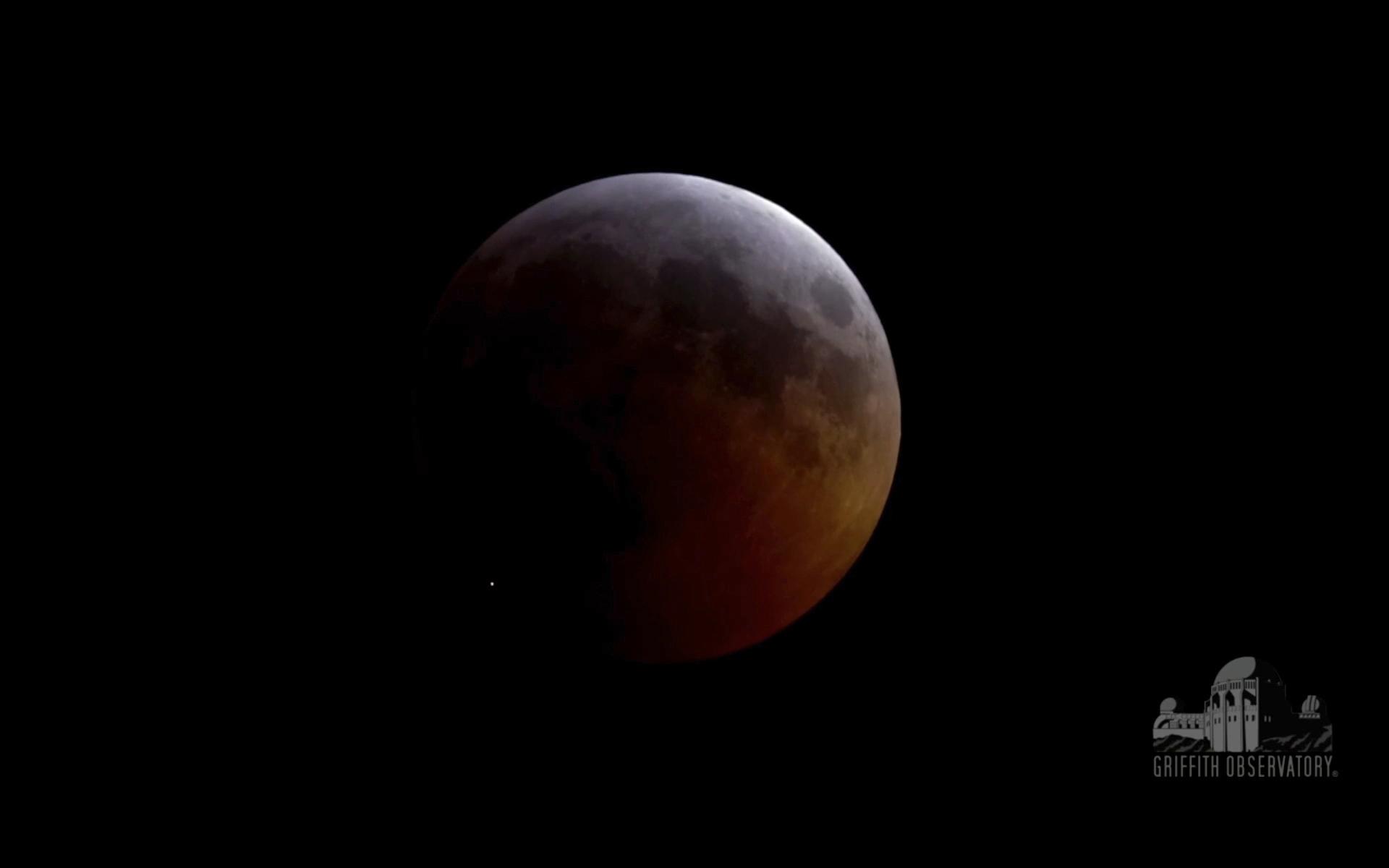 Lunar Eclipse Impact_1556654029574
