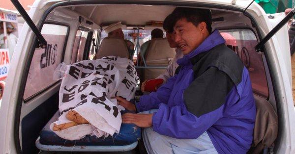 Bomb blast in Pakistan_1555064186194.jpg.jpg