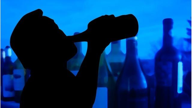 Drinking_1555070737159_82086440_ver1.0_640_360_1555082802922.jpg