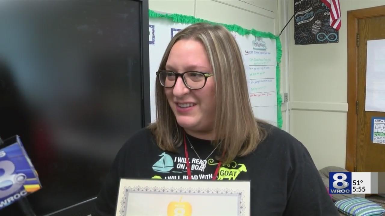 Williamson_teacher_recognized_for_encour_9_20190430223253