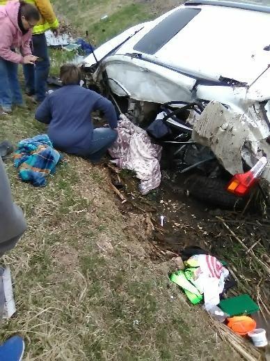 gorham crash_1555462782831.jpg.jpg