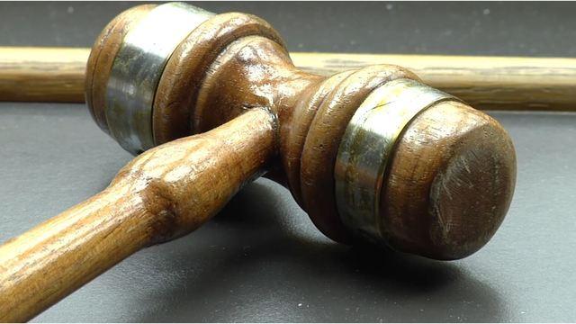 Court room picture gavel crime trial_1552987934670.jpg.jpg