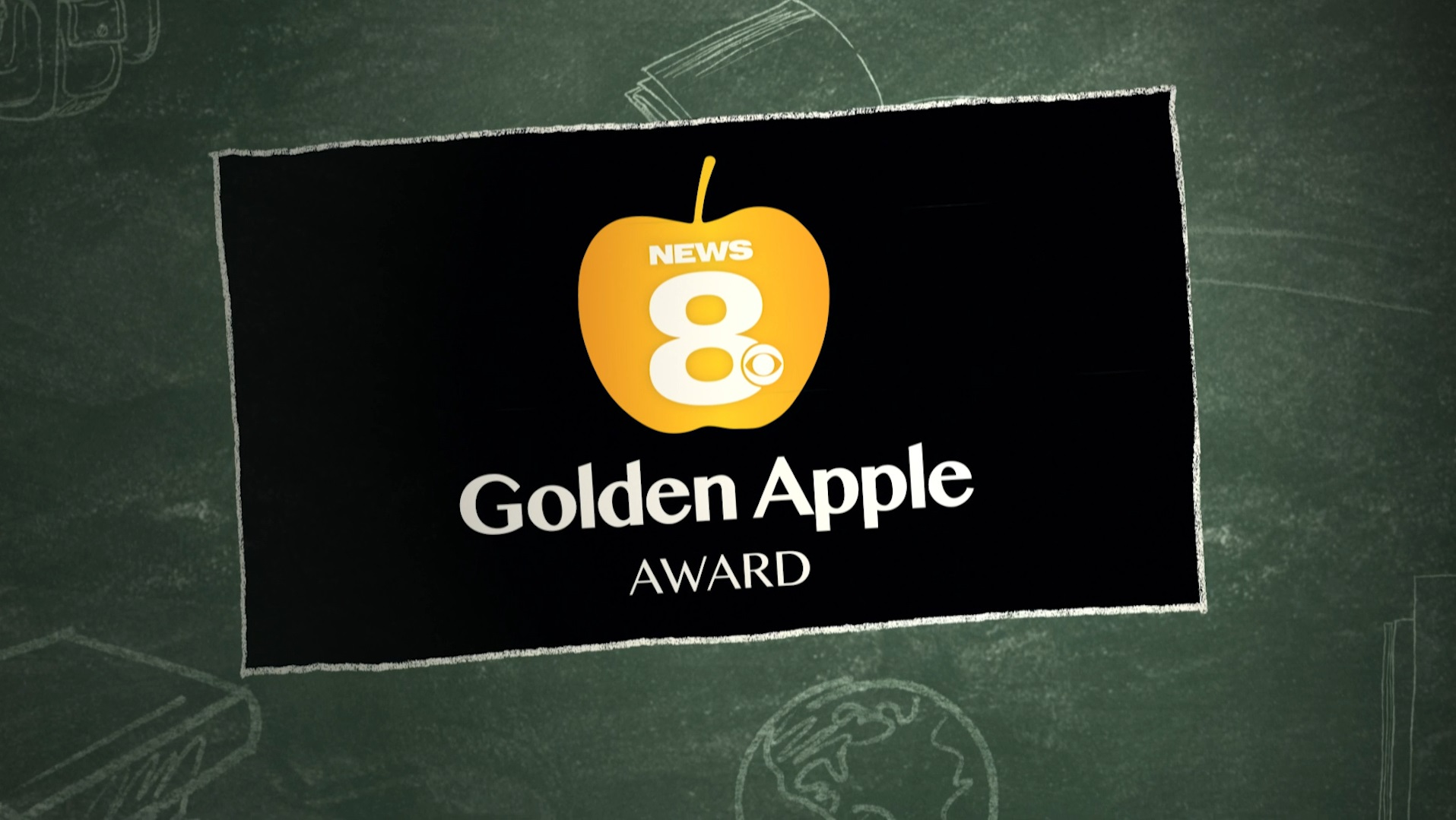 Golden Apple Award_1558472293011.jpg.jpg
