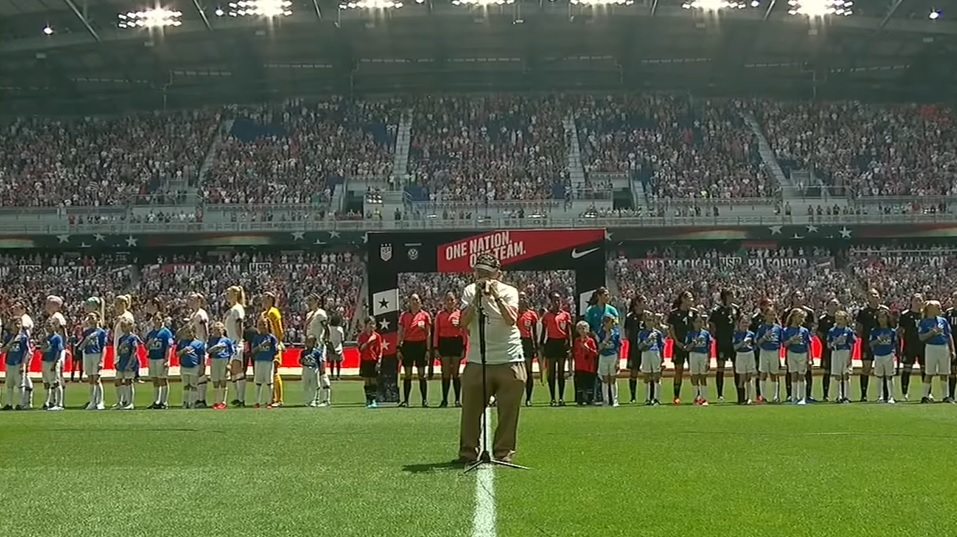 Pete DuPre performing National Anthem in New Jersey_1558905653771.jpg.jpg