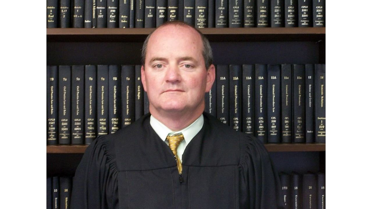 judge-james-p-mcclusky-ht-jc-190430_hpMain_4x3_992_1556718345487_85411153_ver1.0_1280_720_1557427286637.jpg