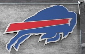 Buffalo Bills_1556403947874.jpg.jpg
