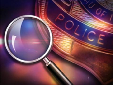 Police lights 911 Investigation_1556973297277.jpg.jpg