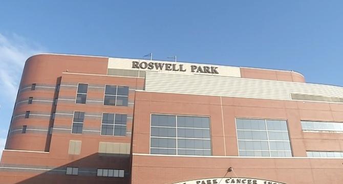 Roswell Park in Buffalo_1560084180155.jpg.jpg