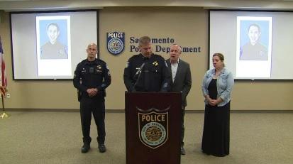 Sacramento police officer shot_1561023116502.jpg.jpg