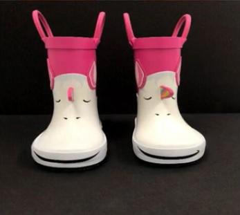 Target recalls toddler unicorn rain boots_1560331965991.jpg.jpg