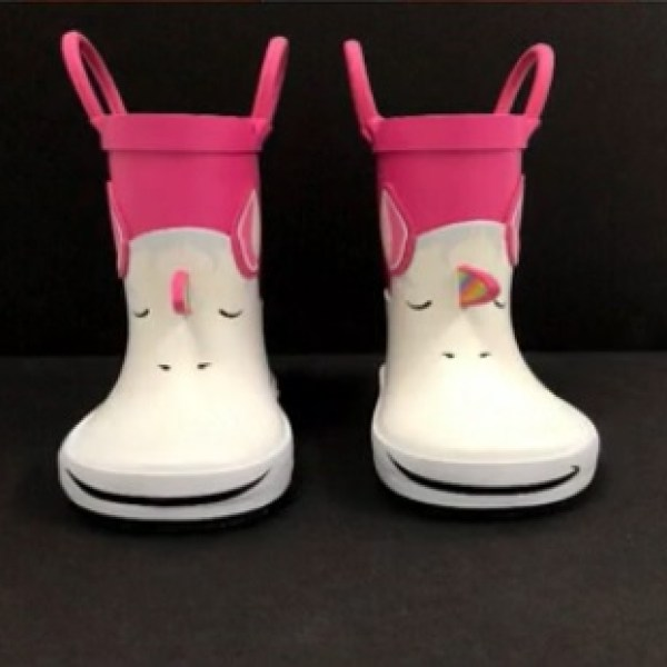 Target recalls toddler unicorn rain boots_1560331965991.jpg.jpg