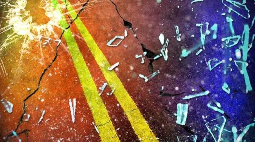 Farmington man causes multi-vehicle crash | RochesterFirst