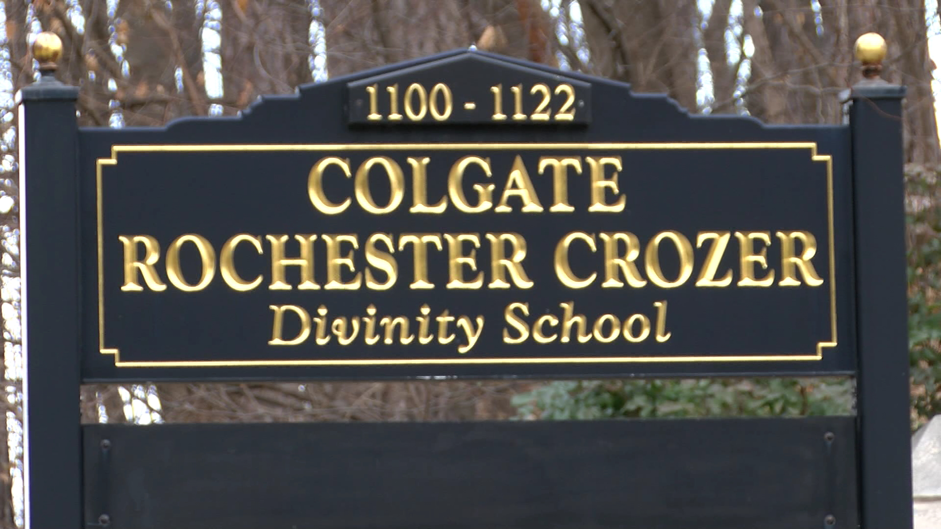 News 8 Honor Roll: What's in a name? | RochesterFirst