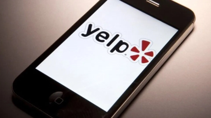 Vegans, rejoice! Yelp will let you personalize your search