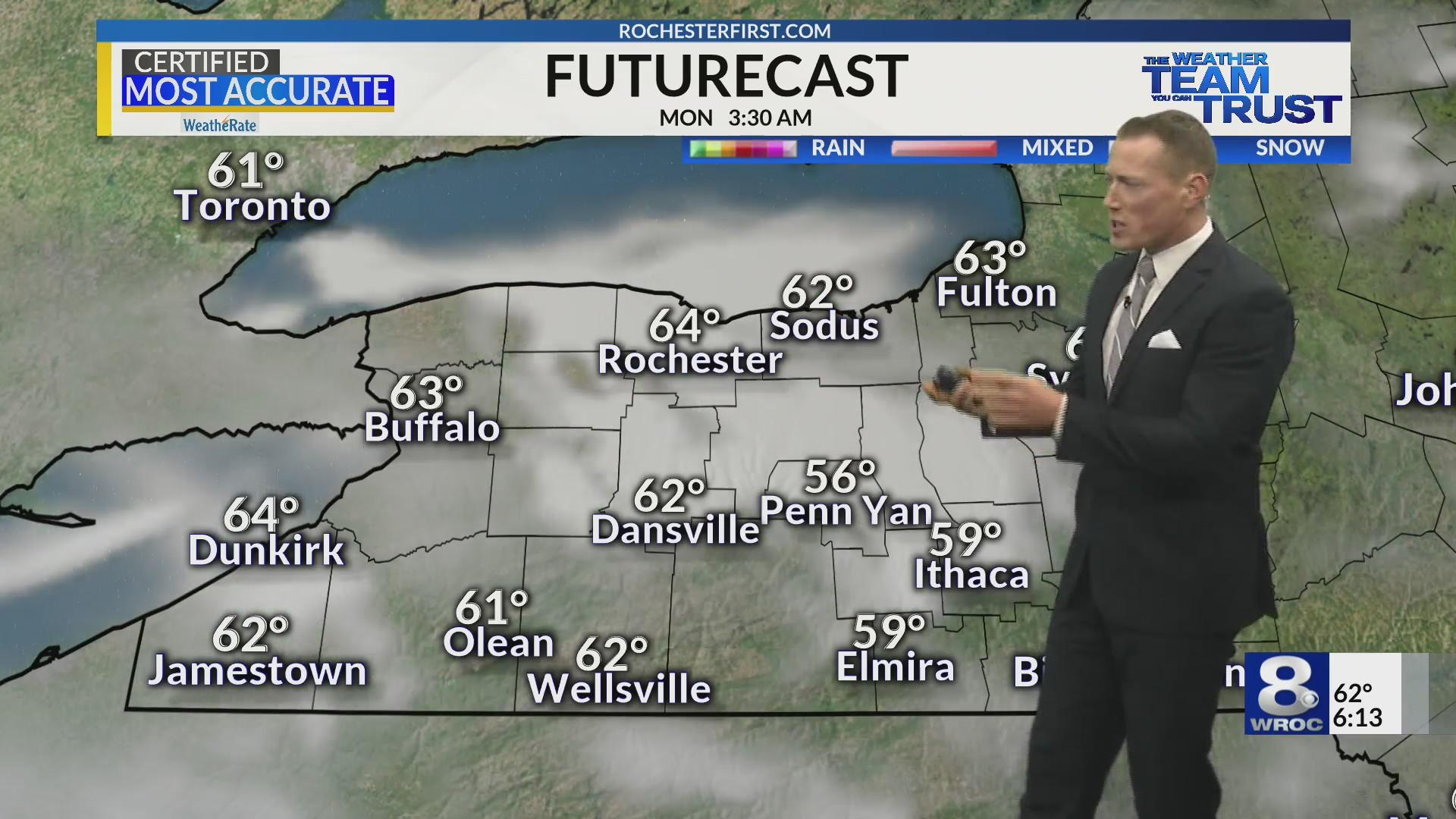 Local News | RochesterFirst