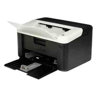 Impresoras láser Blanco y Negro