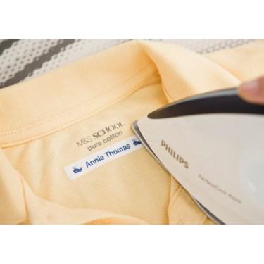 PT-H200 etiqueta para ropa