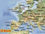 Plano de Europa