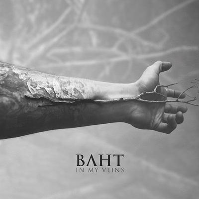 Baht - In My Veins