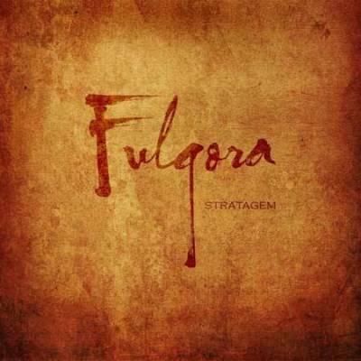 """Fulgora - """"Stratagem"""""""